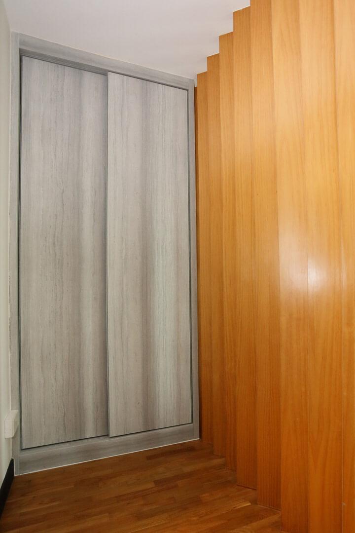 Punggol Masterbed room 2