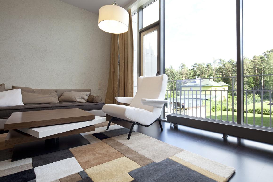 home-living-room-hdb-balcony-lamp
