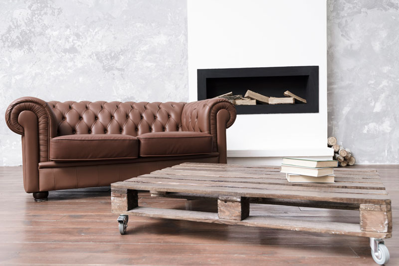 minimalist-leather-sofa-wooden