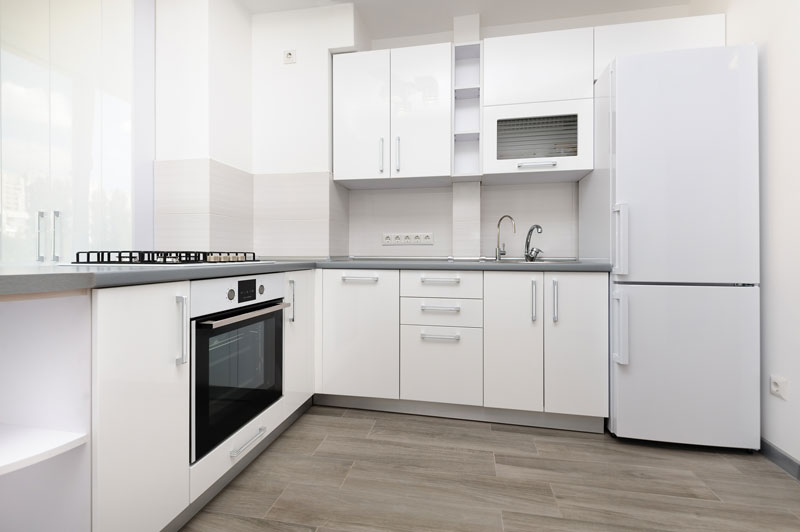 minimalist-kitchen-design-concept